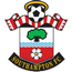 Southampton FC badge