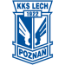 Lech Poznań badge