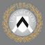 Udinese badge