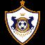 Qarabağ badge