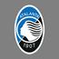 Atalanta Bergamasca Calcio badge