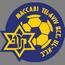 Maccabi Tel Aviv badge