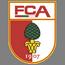 FC Augsburg badge