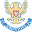 Saint Johnstone FC badge