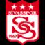 Sivasspor badge
