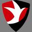 Cheltenham Town badge