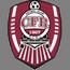 CFR Cluj badge