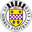 St. Mirren badge