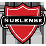 Ñublense