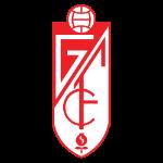 Granada CF