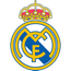Real Madrid U19