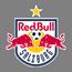 FC Red Bull Salzburg U19