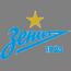 Zenit St Petersburg U19