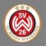 SV Wehen Wiesbaden