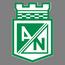 Atlético Nacional