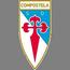 Compostela