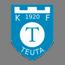 Teuta Durrës