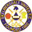 Skelmersdale United