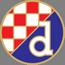 Din. Zagabria