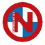 FC Eintracht Norderstedt