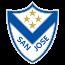 Club San José