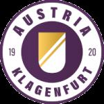 SK Austria Klagenfurt