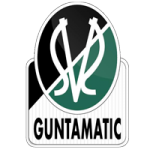 SV Guntamatic Ried