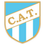 Atl. Tucumán