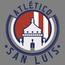 A San Luis