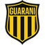 Guaraní