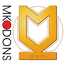 MK Dons