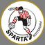Sparta II