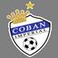 Cobán