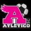 Atlético SC