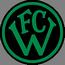 W. Innsbruck