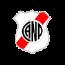 Nacional P.