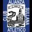 Alianza Atl.