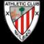 Athletic II